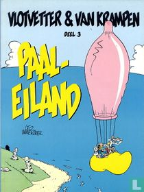 Paaleiland