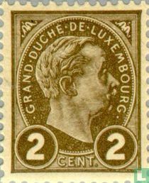 Groothertog Adolf