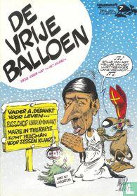 De Vrije Balloen 7