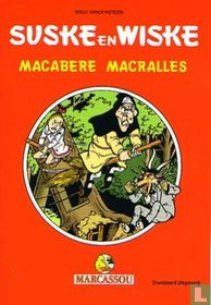 Macabere Macralles
