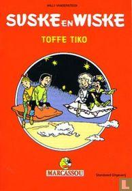 Toffe Tiko