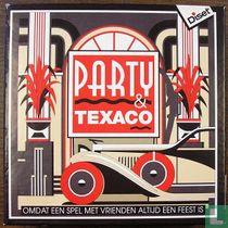 Party & Texaco