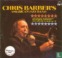 Chris Barber's American Jazzband