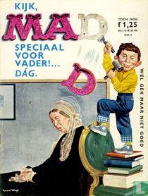 Mad 6