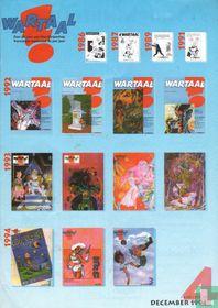 1994 nummer 4