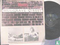 Mulgrave street
