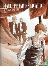 Miltons dromen 2