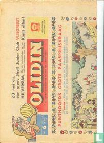 1959 nummer  6