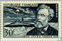 Jules Verne kaufen