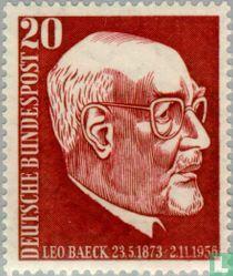Leo Baeck,