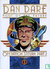 Operation Saturn 2