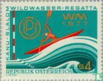 WK Wildwatervaren