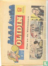 1959 nummer  5