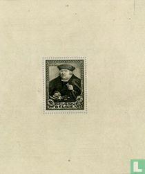 Franz von Taxis