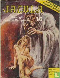 Jacula 16