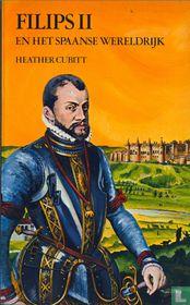 Filips II