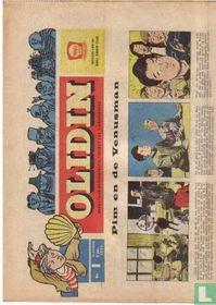 1959 nummer  1