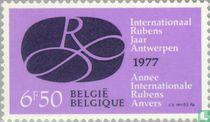 Internationales Rubens-Gedenkjahr