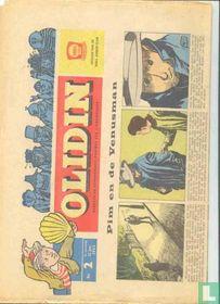 1959 nummer  2