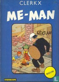 ME-Man