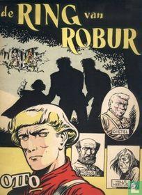 De ring van Robur