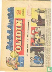1959 nummer  4