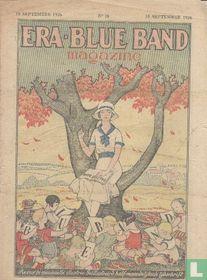 Era-Blue Band magazine 18
