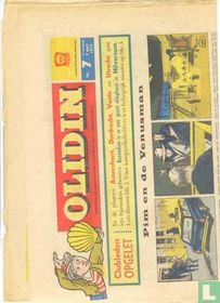 1959 nummer  7
