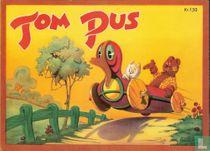Tom Pus