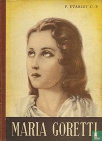 De eenvoudige geschiedenis van Maria Goretti