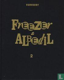 Freezer & Albedil 2