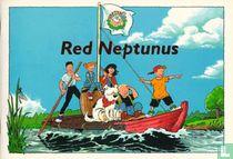 Red Neptunus