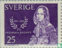 Frederika Bremer