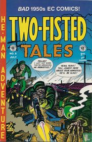 Two-FIsted Tales 8