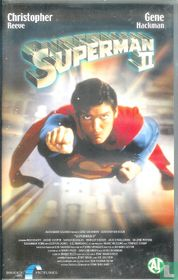 Superman ll