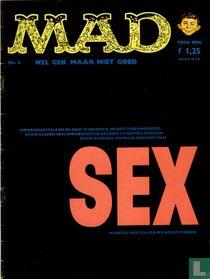 Mad 2