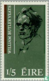Yeats, W.B.