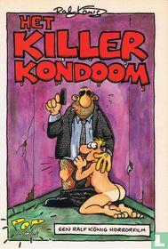 Het killerkondoom