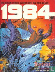 1984 negen