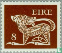 Vroege Ierse kunst kopen