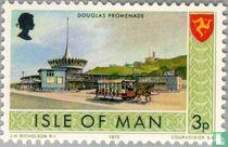 Douglas Promenade