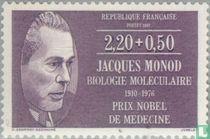 Monod, Jacques
