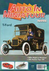 Auto in miniatuur 4