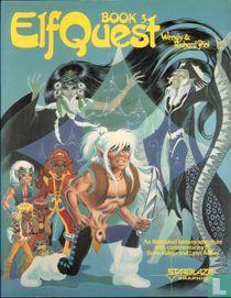 Elfquest 3