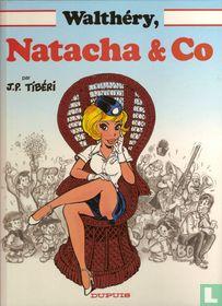 Natacha & Co