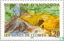 Llorts-Mines