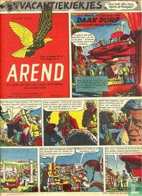 Arend 39