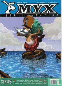 Myx stripmagazine 44b