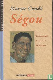 Ségou