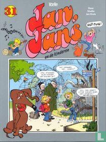 Jan, Jans en de kinderen 31